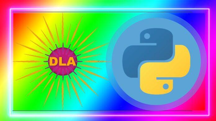 Python-Bootcamp-Deep-Learning